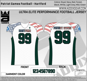 JE_Patriot Game Football_2017_7-19_UEP Football Jersey (1)