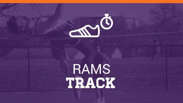 Track Regionals Recap