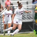 Girls' Soccer vs. Great Mills