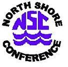 NORTH SHORE CONFERENCE