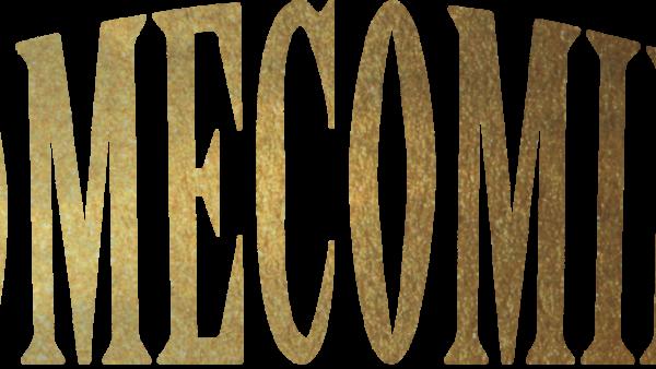 homecoming-logo-web