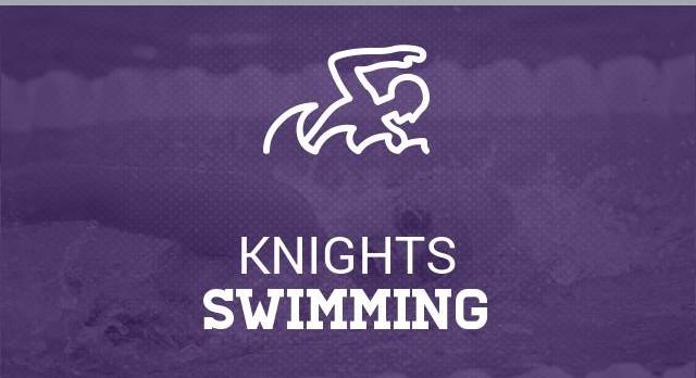 Summer Swim Clinics