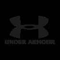 under-armour-eps-vector-logo