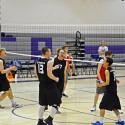 4/6 Varsity vs Scottsdale Christian