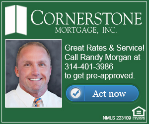 CMI Gold Ad_Randy Morgan (300X250pixels)