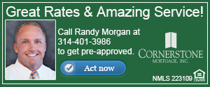 CMI Silver Ad_Randy Morgan (300x125pixels)