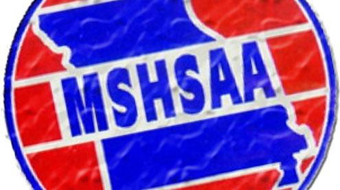 MSHSAA Baseball, Soccer, & Track Postseason Information
