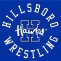 Wrestling 2015-16