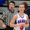 Varsity Girls Basketball Tournament