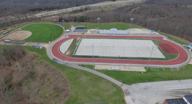 Week 1 Stadium Progress Video Update