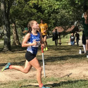 XC at Festus Invitational