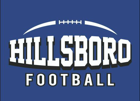 Miscues haunt Raiders as Hillsboro prevails