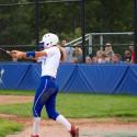 Varsity Softball vs Herculaneum & Parkway South