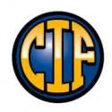 CIF Playoffs