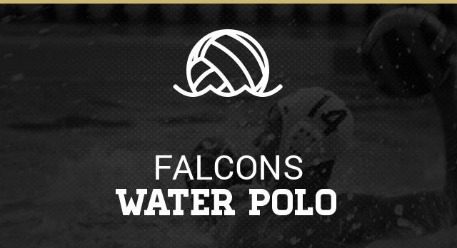 Water Polo Season Ends With Heads High