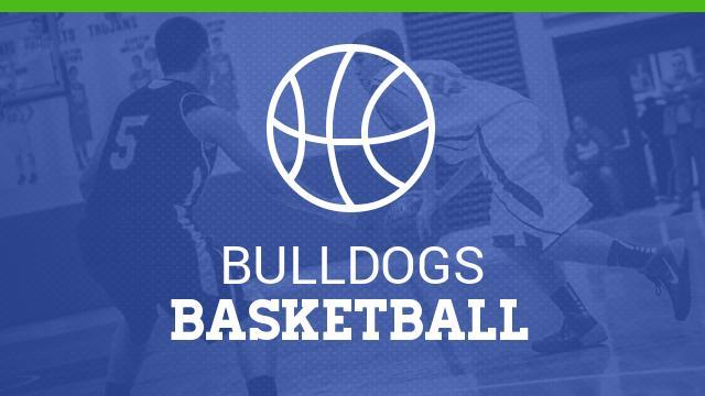 Basketball Playoff Games Set