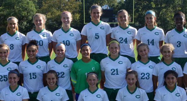 Girls Soccer Accomplishments, Awards, & Season Highlight Video
