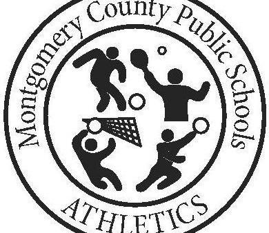MCPS Athletics