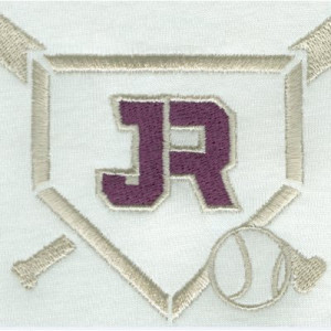 JRHS Baseball