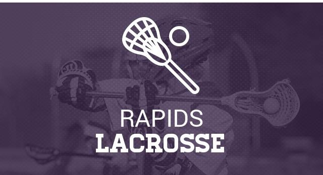 Eric Hall named new Boys Lacrosse Coach at JRHS.