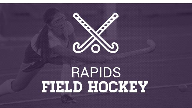 Field Hockey Summer/Fall Update