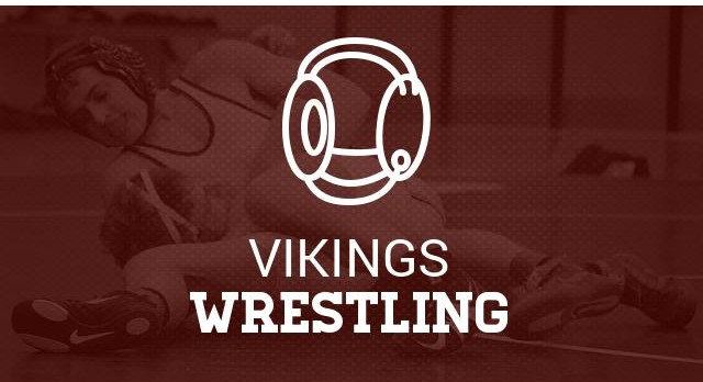 Wrestlers Advance to Districts