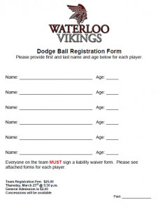 Dodgeball Registration JPG