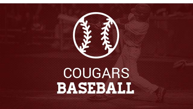 4 Cougars make all district, and district MVP award