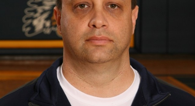 Coach Dente Eclipses 100 Wins