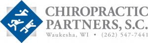 chiropractic_logo_large