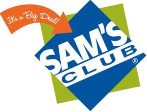 Sams-club-logo-md