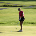 Girls JV Golf at Pewaukee Golf Club