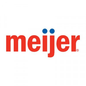 Meijer - Copy