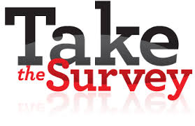 Fall Athlete & Parent Survey Now Available