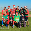 Photo Gallery: Ugly Sweater