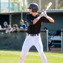 Varsity Baseball Vs Chino Hills 2-13-17