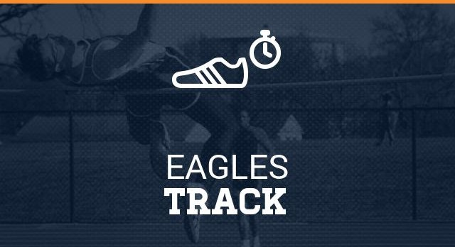 Track and Field Booster Club Election