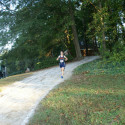 South Cobb Cross Country 2017