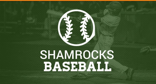 Eau Claire Shamrocks Falls In Back-And-Forth Affair Against North