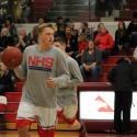 Boys Basketball 2016-17: Varsity