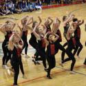 Dance 2016-17