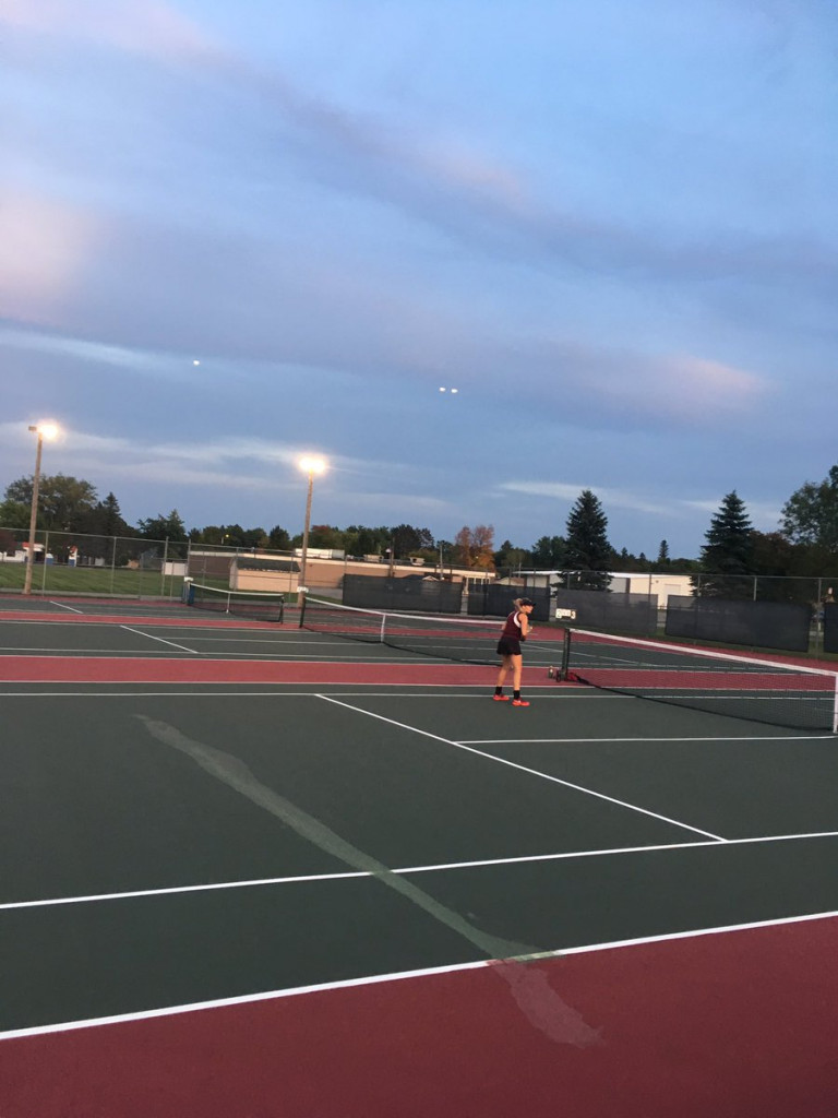 asian singles in pequot lakes Brainerd dispatch: pequot lakes—megan muller went 2-0 at no 1 singles and the no 3 doubles team of afton crocker-morgan lueck won both of their matches as pequot lakes opened the season.