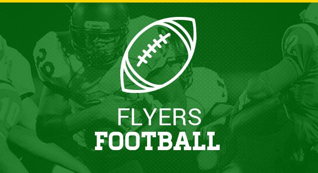 FRESHMEN – JV FOOTBALL GAME CHANGES