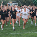 Aug. 17, 2017: Fall Sports Green & Gold
