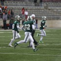 State Championship Gallery VIII