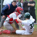 Baseball photo gallery!