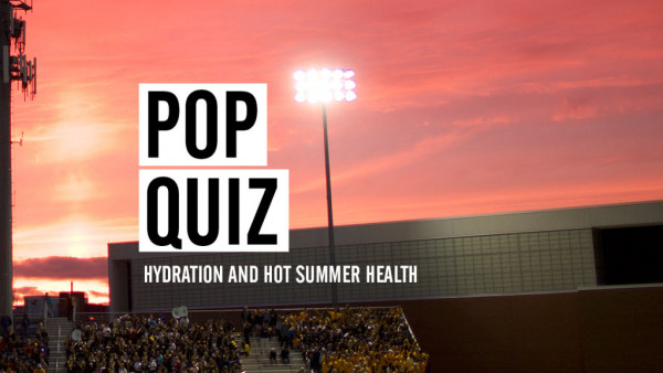 VNN-FeaturedImageTemplate-PopQuiz