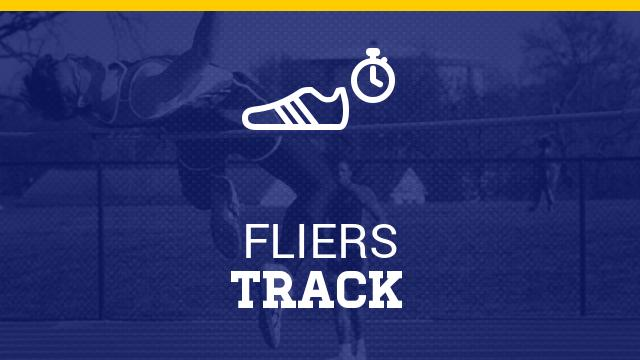 MMS Track and Meet Schedule – April and May 2017