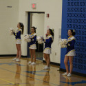 MMS Cheer (Thanks Shelly Martin)