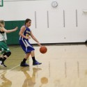 Girls 7th Grade Girls vs Margaretta